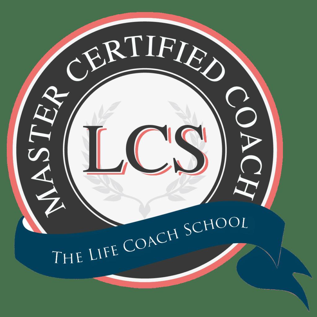 Amy Latta Coaching