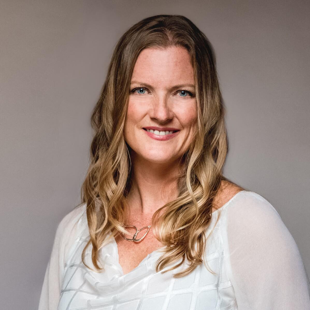 Amy Latta Client Testimonial Angela Marick