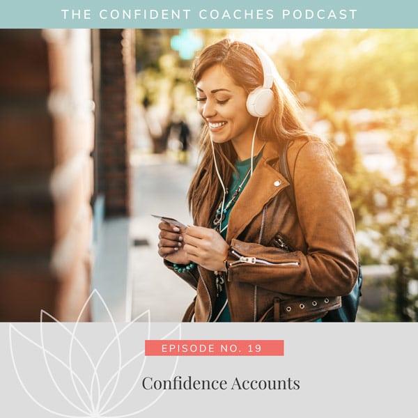 Confidence Accounts
