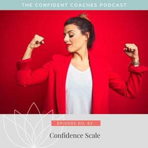 Confidence Scale